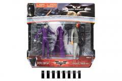 Transformer (box) v20572
