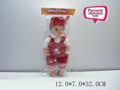 Baby doll of muses 11022a (911693r) (48sht/2)