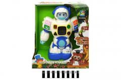 Robot (batteries) kd8805a