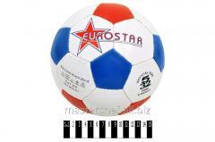 M'yach euro star futbolniya
