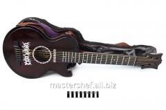 G_tar's toys of strings. (cover) of 6811v7 80