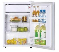 RAINFORD RRF-1101S refrigerator