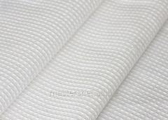 Полотенце Белое (45*60 см)