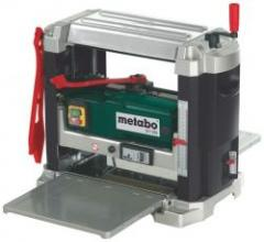 Cabinet planer of METABO DH 330 (0200033000)
