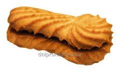 Cookies Strumochok