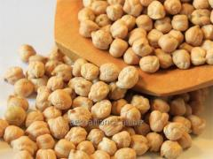 Chick-pea (25 kg)