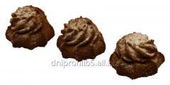 Cookies Black prince