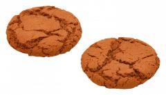 Amerikano cookies