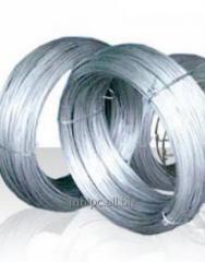 Wire of HN60VT, HN78T, HN77TYuR-VD, HN50VTMYuB –