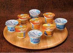 Сыр плавленый ломтевой Голландский 40% жира