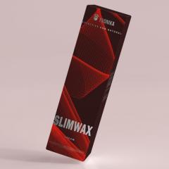 SlimWax (слимвакс) - крем от растяжек