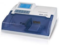 Promyvatel (vosher) RT-3100