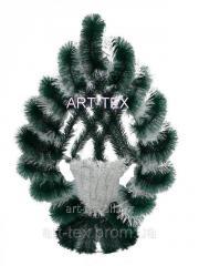 Арка-корзина 316 98*64 см