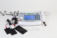 Device UE-Stimu Combo CT1022 Biohoney