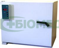 Drying cabinet for drying of ShS-80-01 SPU of 200