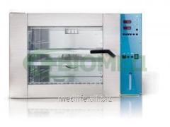 Case rasstoyny ShRL-065