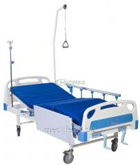 Bed medical HBM-2M Biohoney