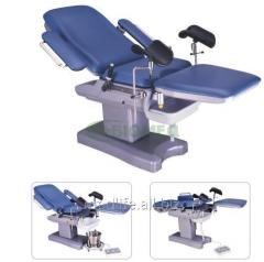 Table obstetric DH-C102