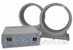 Аппарат магнитотерапевтического низкочастотный