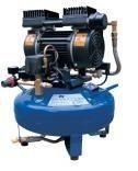 Compressor stomatologic YJ60