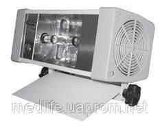 Irradiator mercury-quartz desktop OKN-011M