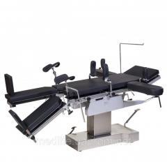 Стол операционный МТ300 (универсальный,