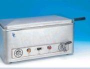 Sterilizer electric 320 E boiler
