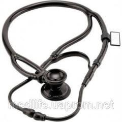Cardio-X™ 797X stethoscope