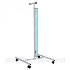 Меблі для лікарень