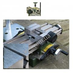 High-precision vice width of sponges is 46 mm for