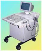 Ультразвуковой диагностический комплекс ТИ628А