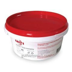 Кристаллы полифосфатные Filter 1 0,5 кг
