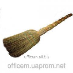 Broom economic sorghum 1 grade