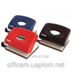 Puncher with a ruler, (20 l), mix, D1216