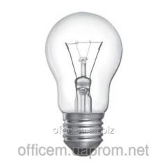B230-100-11 lamp (BOSOMS 100)