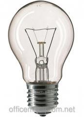 B230-40-11 lamp (BOSOMS 40)