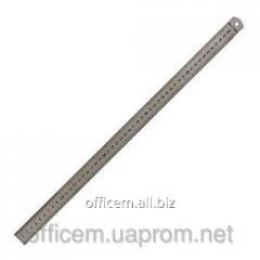 Ruler metal (50 cm) (9017801000)