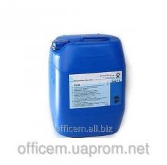 Detergent of general purpose TM90 (20 l, 21,4kg)
