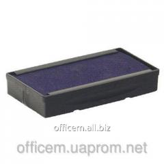 Pillow replaceable for equipment not surrounding,