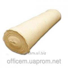 Cloth nonwoven (shir.140sm), 160gr/sq.m