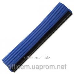 Roller replaceable for a mop (a sponge 27*55) 8113