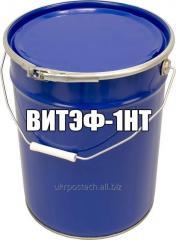 TU 38.1051291-84 VITEF-1NT sealan