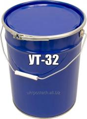 TU 38.105-1386-80 UT-32 sealan