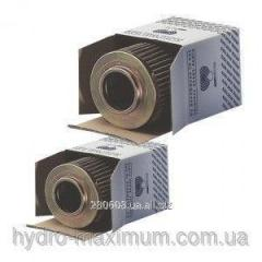 Filter element pressure head HP of-420 bar - 750