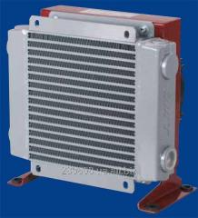 The air-oil SS100100A-P 230V 50/60Hz heat