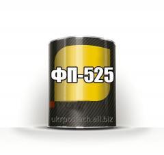 FP-525 varnish