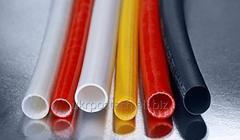 TKSP tube