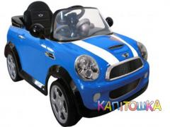 The children's pedal car to buy the