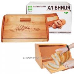 9551 A glass chopping board of 20х30х0.5 cm (13)