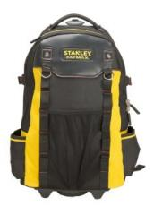 Backpack for the STANLEY 1-79-215 tool